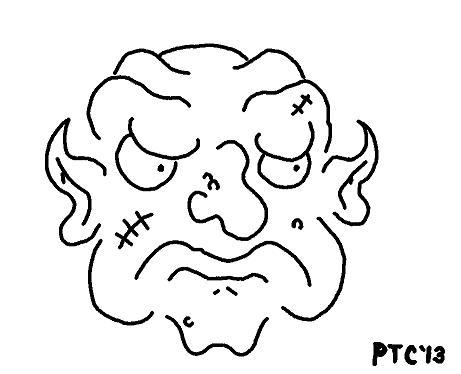 grumpy_goblin_tiny