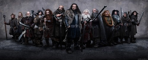 All-13-Dwarves-Peter-Jackson-THE-HOBBIT-AN-UNEXPECTED-JOURNEY