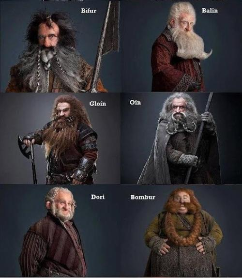dwarf_dwarves
