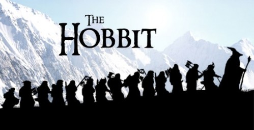 hobbit_shadows