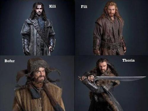 human_dwarves