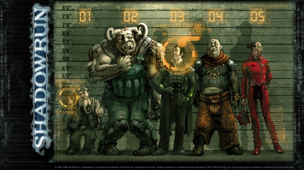 Shadowrun_Suspects_Wallpaper_by_KlausScherwinski