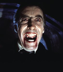 christopher_lee_count_dracula